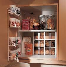 Storage Cabinets Kitchen Kitchen Cabinet Storage Bins Wall Organizers Floating Shelving