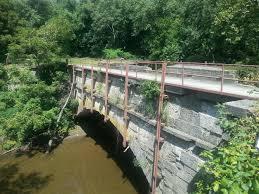 aqueducts c u0026o canal adventures