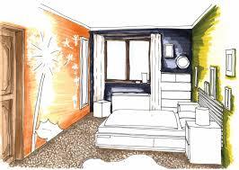 schlafzimmer planen haus renovierung mit modernem innenarchitektur ehrfürchtiges