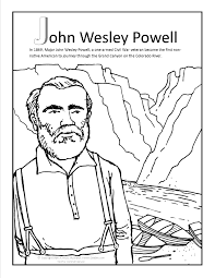 13 images of john wesley bible coloring page 12 spies bible