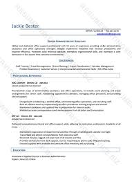 training manual for front desk staff resume writing services boston resume for your job application