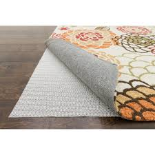 sisal rug on cheap area rugs and great rug gripper pad rugs ideas