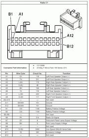 2001 saturn wiring diagram 2001 wiring diagrams instruction