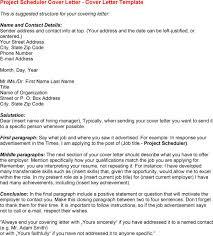 best photos of termination letter template microsoft vendor
