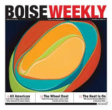 boise bombers wheelchair rugby home boise weekly vo 20 issue 33 by boise weekly issuu