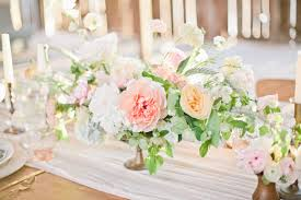 Westwood Flower Garden - westwood barns fleurie flower studio