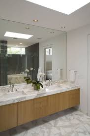 10 best bespoke bathroom joinery images on pinterest bespoke