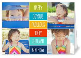 birthday greeting cards shutterfly
