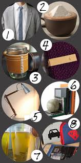 christmas gifts to make for men home design inspirations