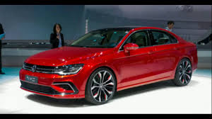 volkswagen jetta 2018 2018 volkswagen jetta exterior and interior design youtube
