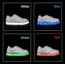 sneakers that light up on the bottom sneakers that lighten up your way literally chiko shoes blog