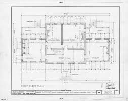 aho construction floor plans 323 best floor plans images on pinterest architecture home