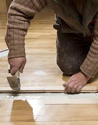 Emperial Hardwood Floors by Hardwood Flooring Marietta Ga Flooring Designs