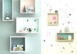 étagère murale chambre bébé etagere chambre d enfant d etagere murale pour chambre bebe etagere