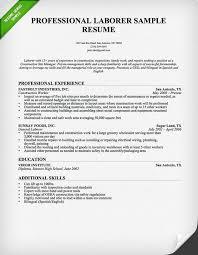 100 sle resume job descriptions fast food job description sle resume without address 100 images acting resume exle