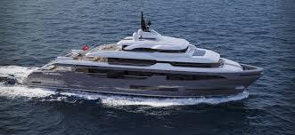 most expensive boat in the world luxury yachts superyachts u0026 mega yacht brokers northrop u0026 johnson