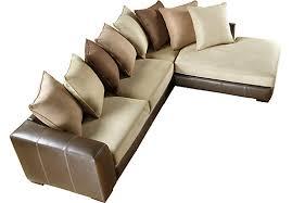 Most Comfortable Couches Shop For A Gregory 2 Pc Sectional At Rooms To Go Find Sectionals