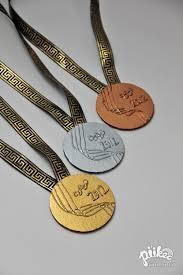 halloween medals olympic medals pi u0027ikea st