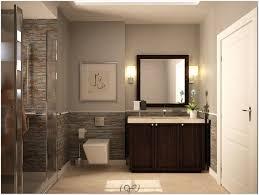 Country Master Bathroom Ideas 1 2 Bathroom Ideas Stirring Bathroom 1 2 Bath Decorating Ideas