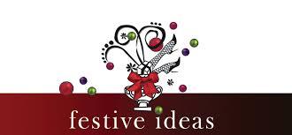 franschhoek wine valley festive ideas
