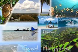 bacolod philippines top 10 philippine destinations