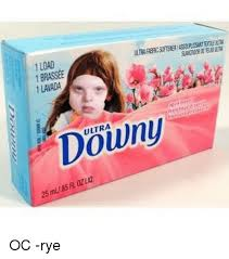 Ultra Downy Meme - 1104d utraarsfbe assarssinreara 1lavada downy ultra 25ml85flozuq