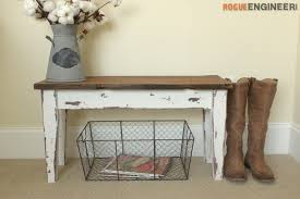small mudroom bench small entryway bench narrow entry benches 81 elegant intended for 17