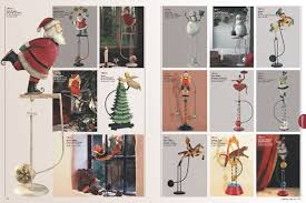 balance toys authentic models