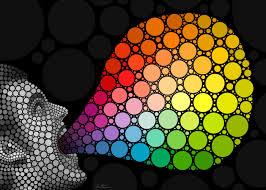 Color Symbolism by Jayturner21