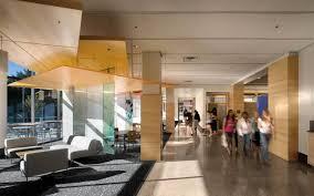 csu building floor plans colorado state university behavioral sciences building u2014 bennett