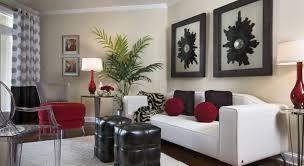 Condo Living Room Furniture Living Room Amazing Small Living Room Furniture Ideas Furniture