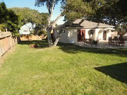 lovely home huge yard ideal location vrbo