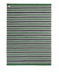 Horchow Outdoor Rugs Stripe Woven Outdoor Rug Horchow