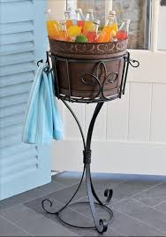 Southern Living Home Decor Parties 20 Best Willow House Images On Pinterest Tiered Stand Southern