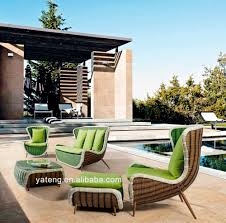 Synthetic Rattan Outdoor Furniture Synthetic Rattan Outdoor - Rattan outdoor sofas