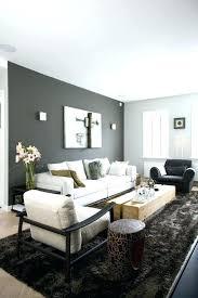 Light Grey Bedroom Walls Grey Walls In Bedroom Bartarin Site