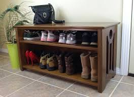 shoe benches and storage stunning shoe bench and storage shoe