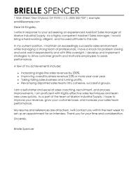 airline pilot cover letter vista volunteer cover letter
