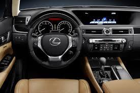 lexus gs 450h vs mercedes the handsome hybrid u0027 lexus gs 450h independent new review ref