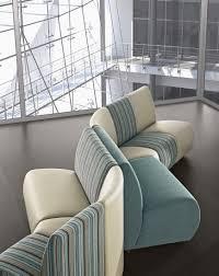 Big Lots Dining Room Furniture by Furniture Elegant Furniture Design By Beaufurn Furniture