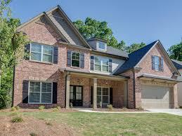 New Home Builders Atlanta Ga New Home Communities New Homes In Atlanta Ga