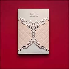 gold wedding invitation card 2016 luxury free printable birthday