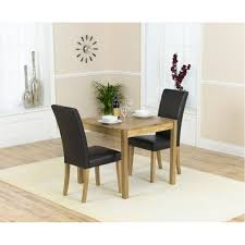 Dining Room Furniture Atlanta 40 Best Images About Dining Room Sets On Pinterest Dining Sets