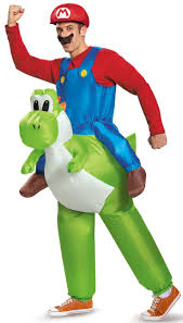 best 25 yoshi costume ideas on pinterest cosplay cam mario