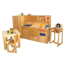 preschool kitchen furniture strictly for preferred mainstream indestructible preschool