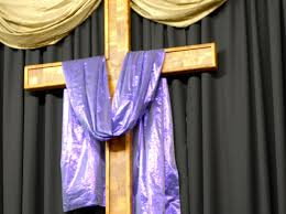 Church Curtains Church Curtains And Drapes Specialty Theatre