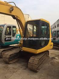 engine komatsu pc40 engine komatsu pc40 suppliers and