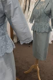 john charles duck egg blue dress and jacket u2013 afford your wedding