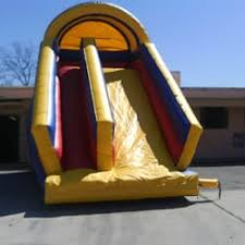 san antonio party rentals a j party rentals 12 photos party equipment rentals 906