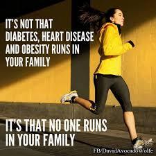 Meme Diabetes - dear crossfit sugar doesn t cause diabetes